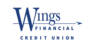 Detroit Romulus Branch Hours Location Wings Financial
