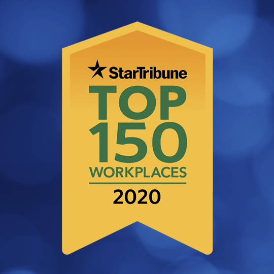 Top Workplaces Banner 2020_1